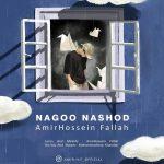 Amir Hossein Fallah – Nagoo Nashod