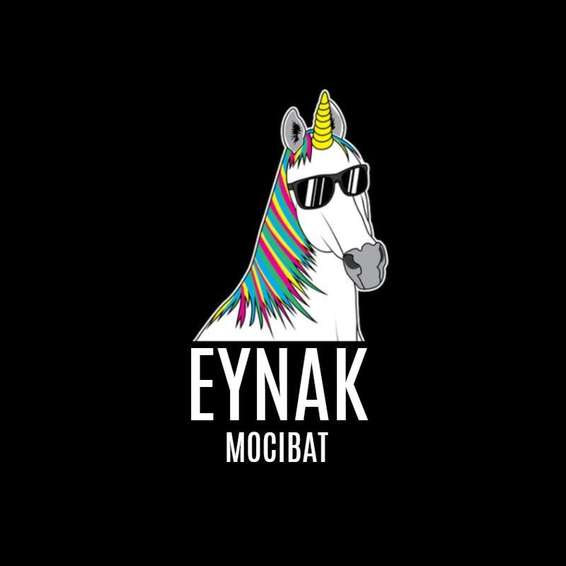 Mocibat – Eynak