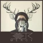 Moer – Mercy