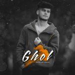 Mordad – Ghol