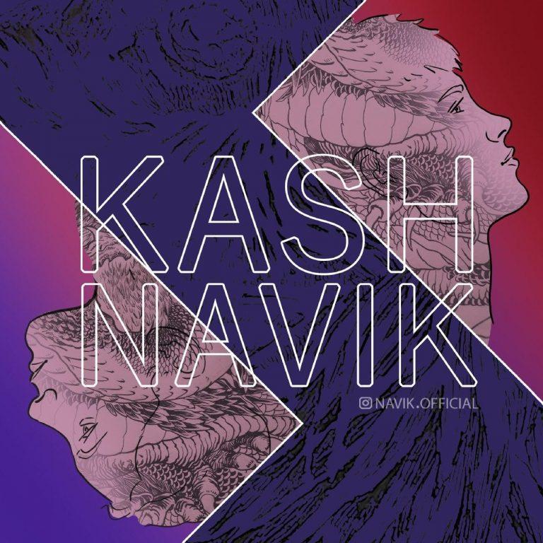 Navik – Kash
