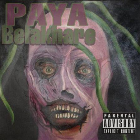 Paya – Belakhare