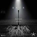 Payman – Bazr