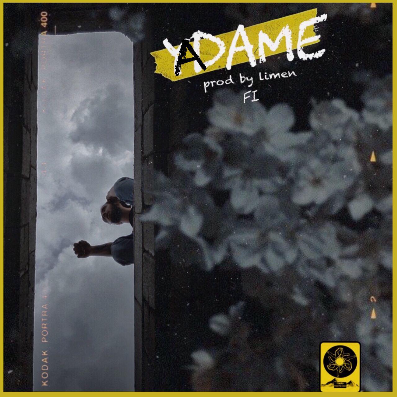 Fi – Yadame