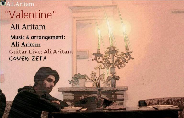 Ali Aritam – Valentine