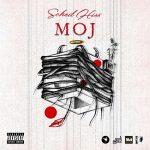 Soheil Hiss – MojSoheil Hiss - Moj