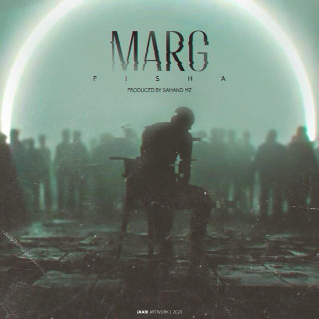 Pisha – Marg