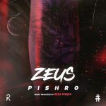 Reza Pishro – ZeusReza Pishro - Zeus