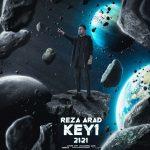 Reza Arad – Key 1