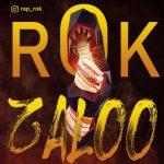 Rok – ZalooRok - Zaloo