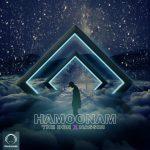 The Don & Nassim – Hamoonam