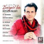 Hossein Najafi – Bargard Bia