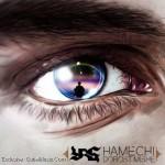 Yas – Hamechi Dorost Mishe